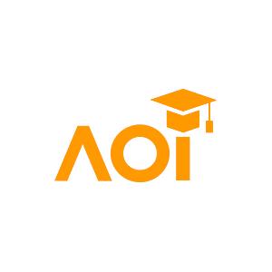 AOI-monotoon