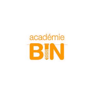 BIN-monotoon
